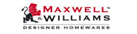 maxwell williams 200 50