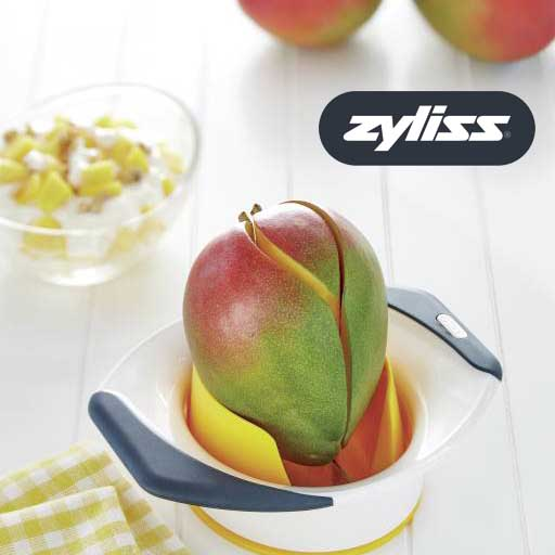zyliss-3-in-1-mango-slicer-splitter-at-bulmers-gifts