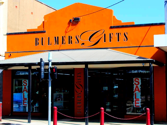 Bulmers-Gifts-Bairnsdale-Shop-Front-4